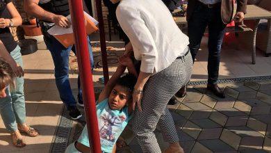 Photo of Procurorul General cere interdicție la părăsirea țării pentru Sorina și desființarea sentinței de încuviințare a adopției internaționale. Procuroarea Pițurcă, anchetată de SIIJ