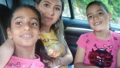 Photo of VIDEO. Ce a răspuns sora cea mare a Sorinei la acuzația doamnei Săcărin că fetița s-ar teme că i se vor preleva organele