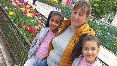 """Photo of Mama socială a Sorinei: """"Managerul de caz Morjan Violeta a venit cu hârtia făcută și m-a obligat s-o semnez. Dacă nu, îmi ia fata și îmi desface contractul de muncă"""""""