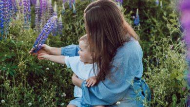 Photo of Revista presei internaționale pro-viață și pro-familie din 1 iunie