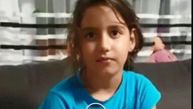 """Photo of VIDEO. Andreea, sora mai mică a Sorinei: """"Sufletul meu e despărțit. Sori, te iubesc!"""""""