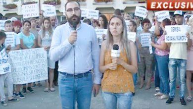 Photo of După logica Curții de Apel Craiova, toți copiii orfani din România ar trebui trimiși în SUA