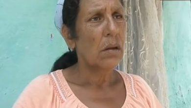 Photo of VIDEO. Bunica biologică a Sorinei a avut doi gemeni luați de autorități și dați spre adopție în Spania. Nimeni nu i-a mai găsit