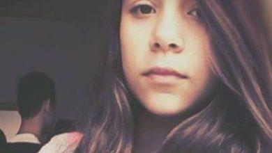 Photo of În 2015, DGASPC Dolj, care s-a implicat ieri în răpirea Sorinei, a mai scos din familie o fată care s-a sinucis apoi de depresie