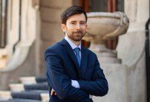 Photo of Dep. Matei Dobrovie: Proiect de lege care acordă facilități familiilor numeroase
