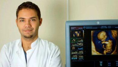 """Photo of Un ginecolog care nu mai face avorturi la cerere: """"La ecografie vezi mâini, picioare și cum zburdă o ființă umană. Nimeni nu poate să facă o asemenea procedură după ce se uită la așa ceva"""""""