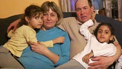 Photo of Q Magazine: Familia Șărămăt chiar a făcut tot ce trebuie ca să o adopte pe Sorina