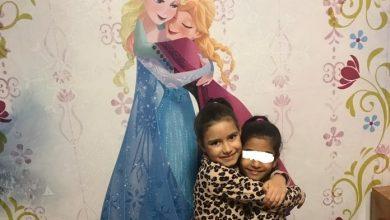Photo of Narcis Daju, Gorj News: Adoptatorii Sorinei amenință autoritățile că, dacă nu finalizează adopția, se autodenunță că au dat mită pentru Sorina