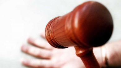 Photo of Terifiant – O judecătoare din Marea Britanie decide că o tânără cu dizabilități mentale trebuie să avorteze