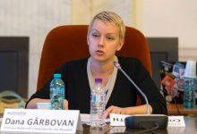 """Photo of CARACAL. Dana Gîrbovan: """"Președintele s-a comportat ca un șef al procurorilor, iar procurorul șef al DIICOT s-a comportat ca un subordonat al acestuia"""""""