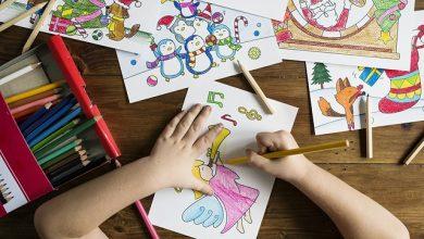 Photo of Vouchere de la stat pentru părinții de preșcolari și școlari până în clasa a patra