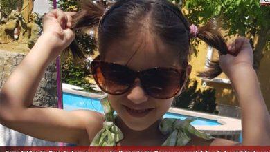 """Photo of ACTUALIZARE. Noul """"caz Sorina"""": Gabriela, de 7 ani, din Bocșa, Caraș-Severin, a fost răpită din spital pentru a fi dată unor adoptatori din Timișoara împotriva voinței ei"""