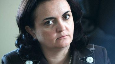 """Photo of Narcisa Iorga: """"Dacă chiar vreți să resetați sistemul, începeți cu școlile care pregătesc polițiști"""""""