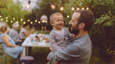 Photo of Studiile arată că implicarea tatălui este esențială pentru dezvoltarea sănătoasă a copiilor