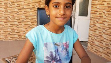 Photo of Alex Costache, comentariu excepțional despre miza cazului Sorina: Cine controlează copiii controlează viitorul