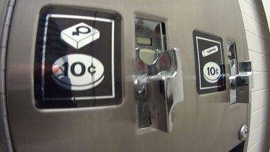 Photo of Menstruația este pentru toți – Universitatea din Arkansas dotează toaletele studenților cu produse de igienă menstruală, inclusiv pe cele ale băieților