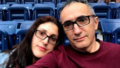 Photo of Familia Săcărin: anchetele demarate de autoritățile judiciare ar fi instrumentate politic. Reclamă la Ambasada SUA și la CEDO