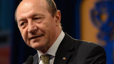 """Photo of Traian Băsescu despre procuroarea Pițurcă: """"La fel de brutal au intrat procurorii norvegieni peste familia de români din Norvegia. De ce trebuie noi să copiem de la alții?"""""""