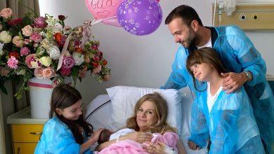 Photo of Cum au reacționat gemenele lui Mihai Morar când și-au văzut sora, pe Roua