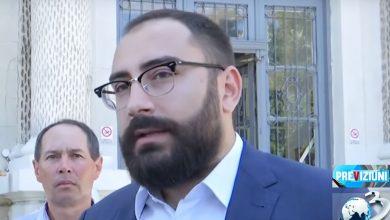 """Photo of Av. Victor Dumitrică: """"Sorina prinsă în tentaculele caracatiței PSD"""" – niciun rezultat al anchetelor"""