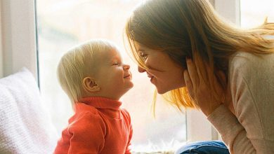 """Photo of Mesaj către o tânără în criză de sarcină: """"Ai două inimi care bat în trupul tău! Fii puternică!"""""""
