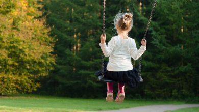 Photo of Comentariu pe net despre viitorul adopției după cazul Sorina