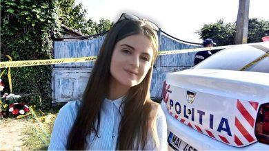"""Photo of Adriana Săftoiu, în lacrimi: """"Acel monstru nu e singur! Cineva, mai presus de noi și mai deștept, ne manipulează"""""""
