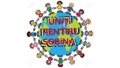 Photo of FOTO: Cum o susțin pe Facebook pe Sorina familiile din diaspora