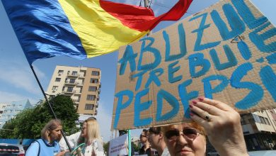 Photo of FACIAS continuă demersurile împotriva celor care au abuzat-o pe Sorina
