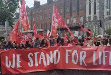 Photo of FOTO. Marșul pentru viață 2019 la Dublin