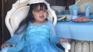 Photo of Medici britanici decid că moartea este în interesul unei fetițe de 5 ani aflată în comă, în pofida opoziției părinților. Cazul se judecă astăzi la tribunal