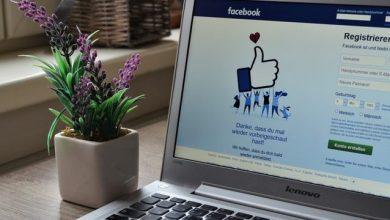Photo of O curte de justiție din Polonia interzice Facebook să blocheze sau să șteargă paginile și postările unui ONG