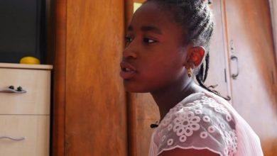 """Photo of """"Înainte de ideologia LGBT oamenii știau cine sunt, acum nu mai știu"""", spune o fetiță de 10 ani din Marea Britanie, suspendată de școală pentru că a cerut să nu participe la ora de educație LGBT"""