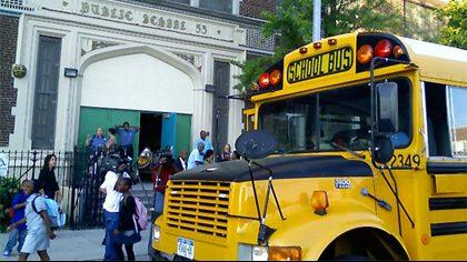 Photo of Nebunia transgen literă de lege pentru toate școlile publice din New York