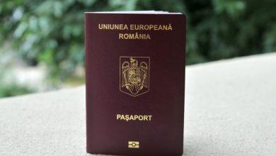 Photo of Curtea de Apel București a refuzat eliberarea pașaportului Sorinei