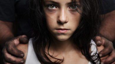 Photo of RAPORT. Cele mai multe persoane traficate în UE provin din România. Copiii, un sfert din persoanele traficate