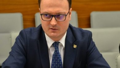 Photo of Alexandru Cumpănașu: Cine se roagă pentru Alexandra să o pomenească la VII