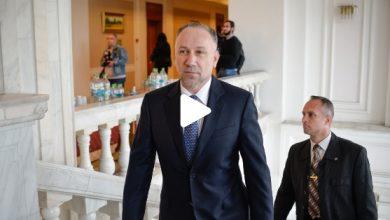Photo of Procurorul General a cerut lămuriri de la Ministerul Muncii în cazul Sorinei