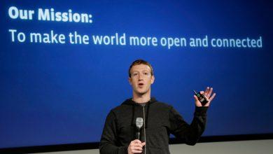 Photo of Mark Zuckerberg admite că Facebook a cenzurat mesajele pro-viață înainte de referendumul care a permis legalizarea avortului în Irlanda