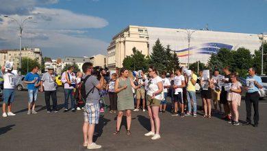 """Photo of Corina Tatomir, vecină: """"În ziua în care Sorina a fost luată am văzut oameni plângând, efectiv urlând de durere"""""""