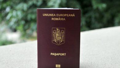Photo of Mâine procurorul va returna pașaportul Sorinei la Serviciul Pașapoarte Dolj, cu acte ce probează ilegalitățile în emiterea lui