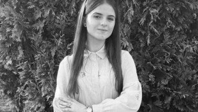 """Photo of Patriarhia Română: """"Compasiune și solidaritate față de familia Alexandrei Măceșanu"""""""
