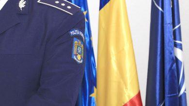 Photo of Iohannis a atacat la CCR legea care ar fi permis salvarea Alexandrei. Și PNL și USR s-au opus legii