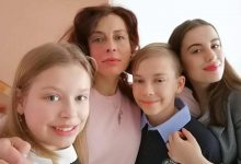 """Photo of Av. Ana-Corina Săcrieru: """"Deși în 4 ianuarie 2013 instanța a hotărât domiciliul copiilor la Camelia Smicală, MAE preia literal punctul de vedere al autorității sociale finlandeze"""""""
