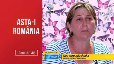 """Photo of Reportaj la Kanal D. Psiholog criminalist despre cazul Sorina: """"Mă aflu în fața unei răpiri internaționale a minorului, din familia sa"""""""