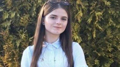"""Photo of Cumpănașu, în lacrimi: """"Avem mesaje că Alexandra a fost luată de o rețea de trafic de persoane, dar dar nimeni nu le ia în seamă"""""""
