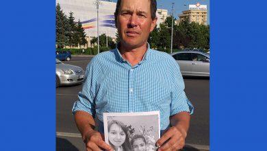 """Photo of Vasile Șărămăt: """"Ca să iubești un copil îți trebuie inimă. Nu neapărat situația financiară te ține în viață"""""""