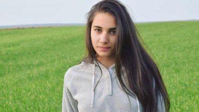 Photo of ADOLESCENȚA brutală a prietenei Luizei Melencu