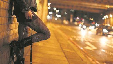Photo of Fost europarlamentar despre legalizarea prostituției în Olanda: Sacrificarea drepturilor unei majorități a femeilor violate și abuzate pentru o minoritate care se prostituează voluntar