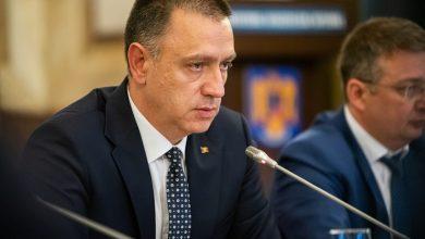 Photo of Mihai Fifor pune în dezbatere modificări de lege care să îmbunătățească rezolvarea disparițiilor de persoane